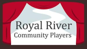 Royal River Community Players