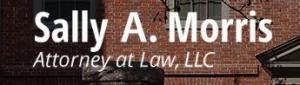 Attorney at Law Portland