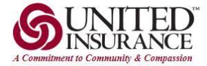 United Insurance, Bill Goddard