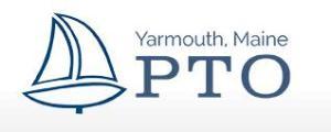 Yarmouth PTO