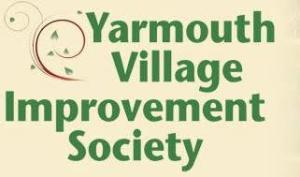 Yarmouth Village Improvement Society, Inc.