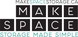 Make Space Storage