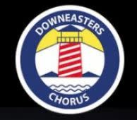Downeasters Chorus