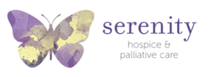 Serenity Hospice & Palliative Care