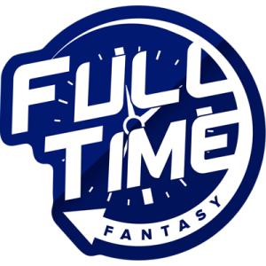 FullTime Fantasy