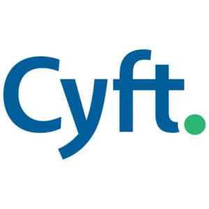 Cyft, Inc