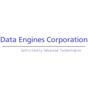 Data Engines
