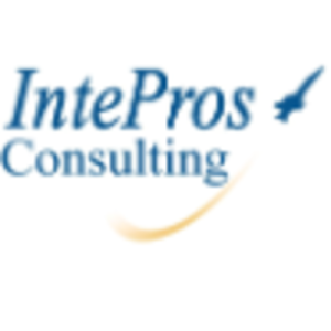 IntePros Consulting