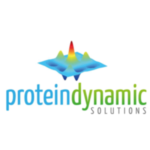 Protein Dynamic Solutions