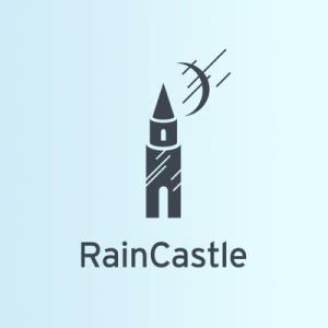 RainCastle Communications