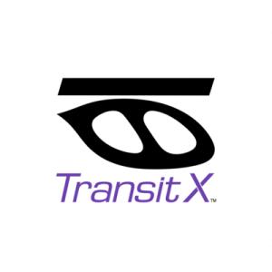 Transit X
