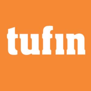 Tufin Technologies Inc