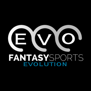 Fantasy Sports Evolution