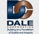 Dale Construction, LLC