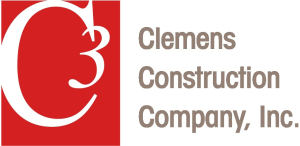 Clemens Construction Company, Inc.