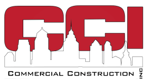 Commercial Construction, Inc.
