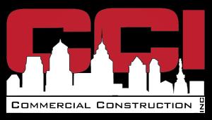 Commercial Construction, Inc.