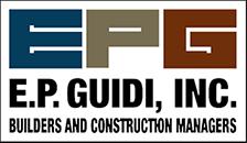 E.P. Guidi,  Inc.