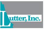 Frank T. Lutter, Inc.
