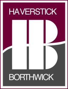 Haverstick-Borthwick Company