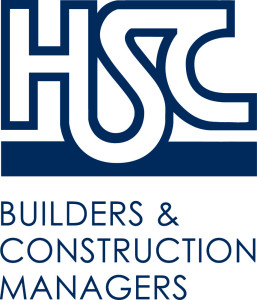 HSC Builders & Construction Managers
