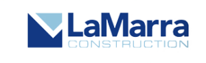 LaMarra Construction