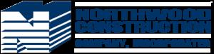 Northwood Construction Company,  Inc.