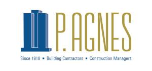 P. Agnes, Inc.