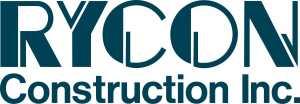 Rycon Construction, Inc.