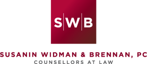 Susanin Widman & Brennan, P.C.