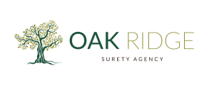 Oak Ridge Surety Agency, Inc.