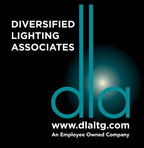 Diversified Lighting Associates