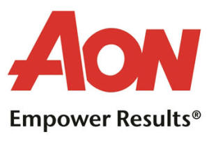 AON Risk Solutions, Inc.