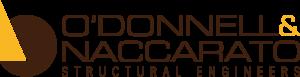 O'Donnell & Naccarato, Inc.