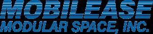 Mobilease Modular Space, Inc.