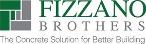 Fizzano Bros. Concrete Products, Inc.