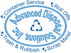 Advanced Disposal Solutions, Inc.