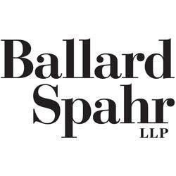 Ballard Spahr, LLC