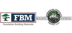 Foundation Building Materials, Inc.