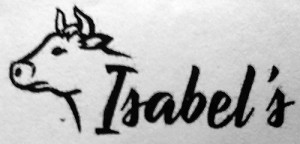 Isabel's