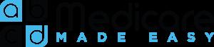 ABCDMedicare.com