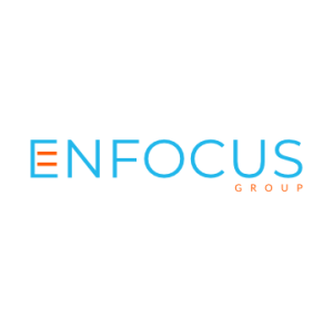 EnFocus Group