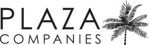 Plaza Companies