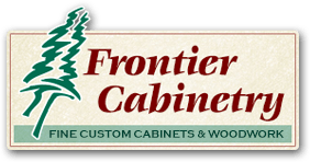 Frontier Cabinetry
