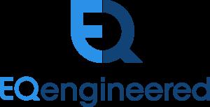 EQengineered