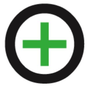 SolidEnergy Systems LLC