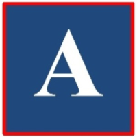 American Floors, Inc.