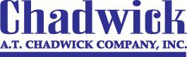 A.T. Chadwick Company, Inc.