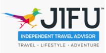 JIFU Wholesale Independent Travel Advisor