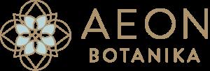 Aeon Botanika